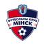 Минск мол - logo
