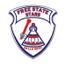 Фри Стейт Старз - logo