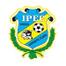 Ипора - logo