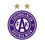 Аустрия - logo