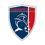 Таранто - logo