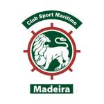 Маритиму - logo