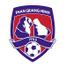 Куангнинь - logo