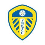 Лидс - logo