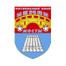 Мосты - logo