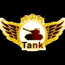 Apocalypse Tank - logo