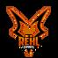 Rehl Esports - logo