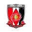 Урава Ред Даймондс - logo