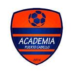 Академия Пуэрто-Кабельо - logo
