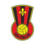 Челик - logo