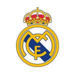 Реал U-19 - logo
