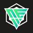 New Esports - logo