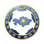 Казахстан. Первая лига - logo