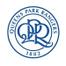 КПР - logo