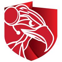Polish Esport League Spring S9 - logo