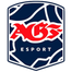 AGF Esport Academy - logo