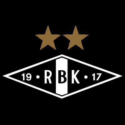 Русенборг - logo
