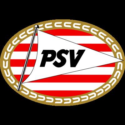 ПСВ - logo