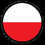 Польша - logo