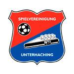 Унтерхахинг - logo