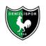 Денизлиспор - logo