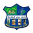 Миср Эль-Макаса - logo