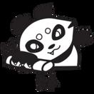 Fighting PandaS - logo