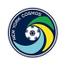 Нью-Йорк Космос - logo