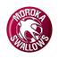 Морока Своллоус - logo