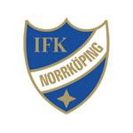 Норчепинг - logo