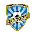 Хикараль - logo