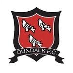 Дандолк - logo