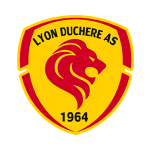 Спортинг Лион - logo