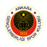 Генчлербирлиги - logo