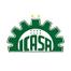 Иказа - logo
