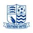Саутэнд - logo