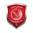 Аль-Духайль - logo