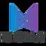 Nigma - logo
