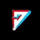 Doze Esports - logo