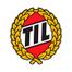 Тромсе - logo