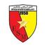 Метлауи - logo