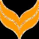 Rebirth Esports - logo