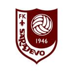 Сараево - logo