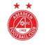 Абердин - logo