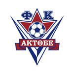 Актобе - logo