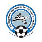 Речица 2014 - logo