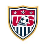 США жен - logo