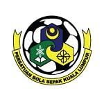 Куала-Лумпур - logo