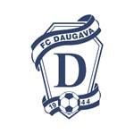 Даугава - logo