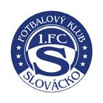 Словацко - logo